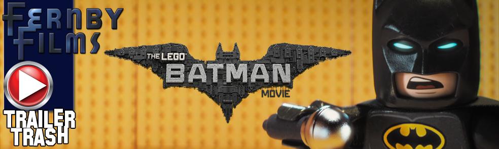 lego-batman-movie-trailer-trash-trailer-2-logo