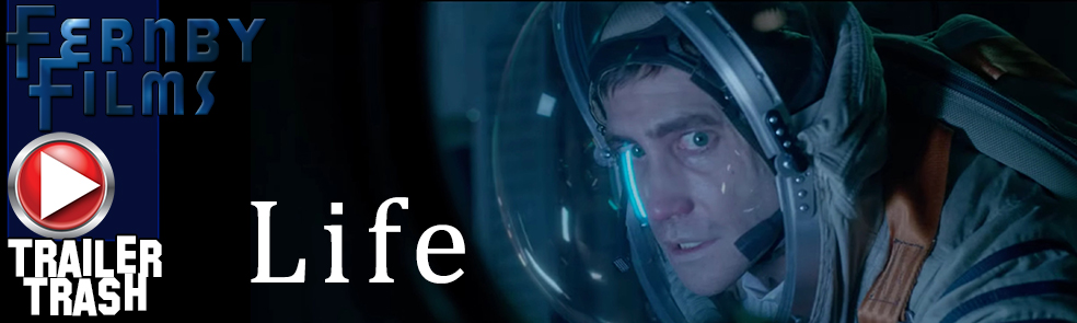 life-2017-trailer-trash-logo