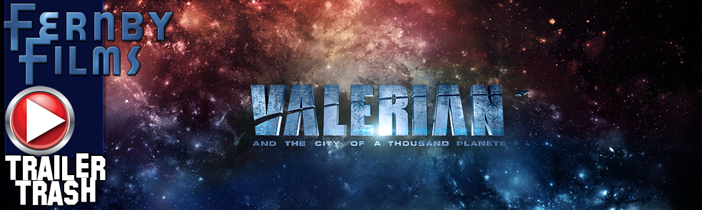 valerian-trailer-trash-logo-1