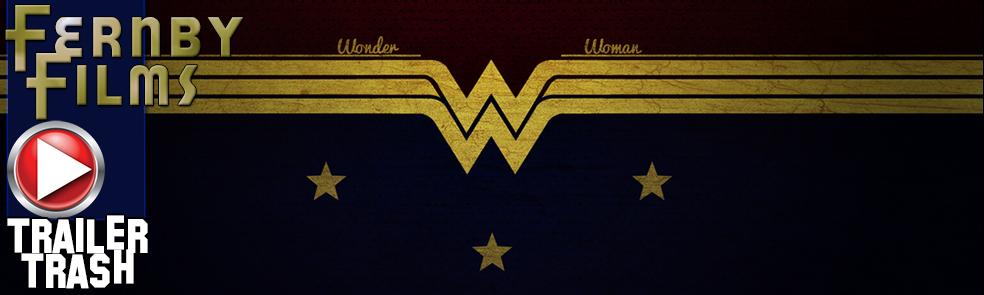 wonder-woman-trailer-trash-logo-trailer-2