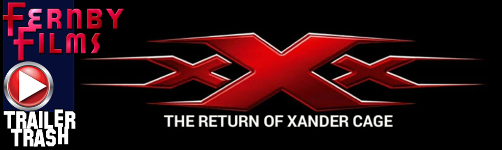 xxx-return-of-xander-cage-trailer-trash-logo