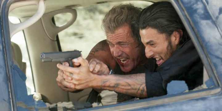 blood-father-mel-gibson-reviews