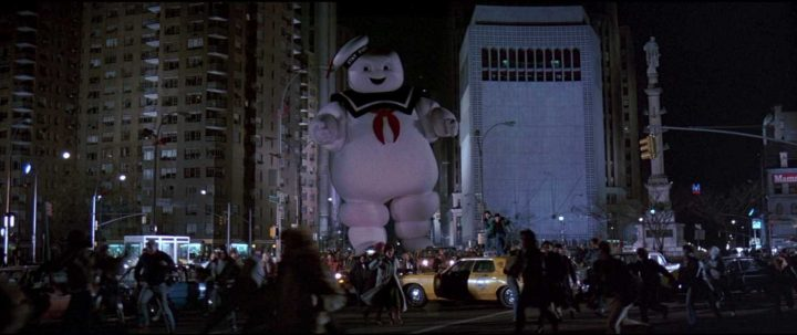 ghostbusters-1984-stay-puft-marhsmallow-man-e1446269515559