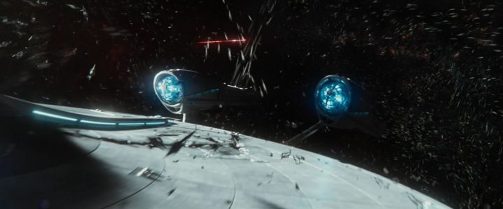 star-trek-beyond-trailer-screengrab-21
