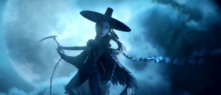 kubo-and-the-two-strings-official-trailer-7