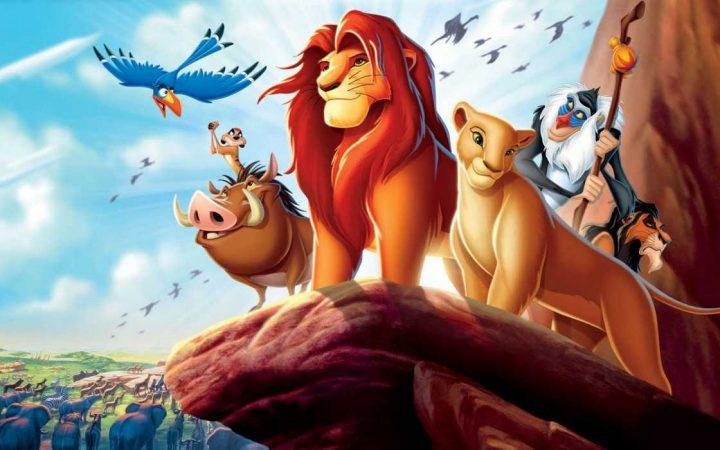 lion-king-1