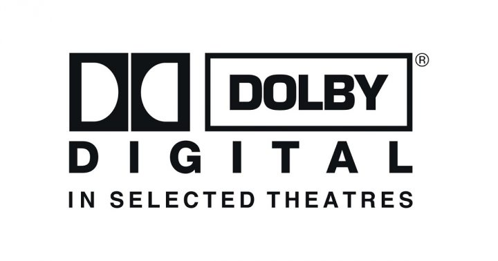 logo-dolby-digital