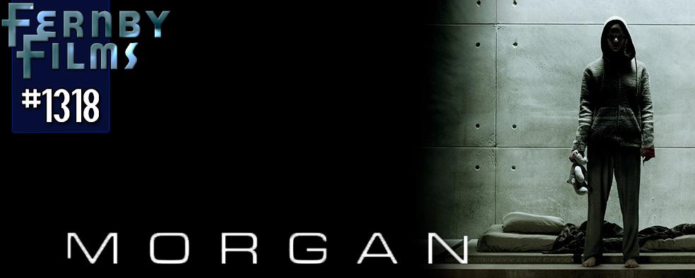 morgan-review-logo