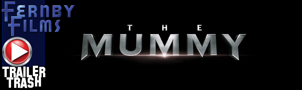 the-mummy-2017-trailer-1-logo