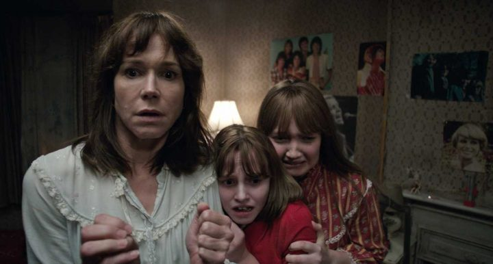 conjuring-2_0