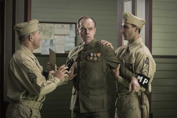 hugo-weaving-in-mel-gibsons-hacksaw-ridge1