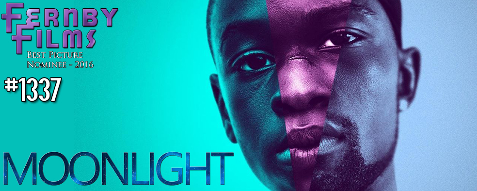movie review � moonlight 2016