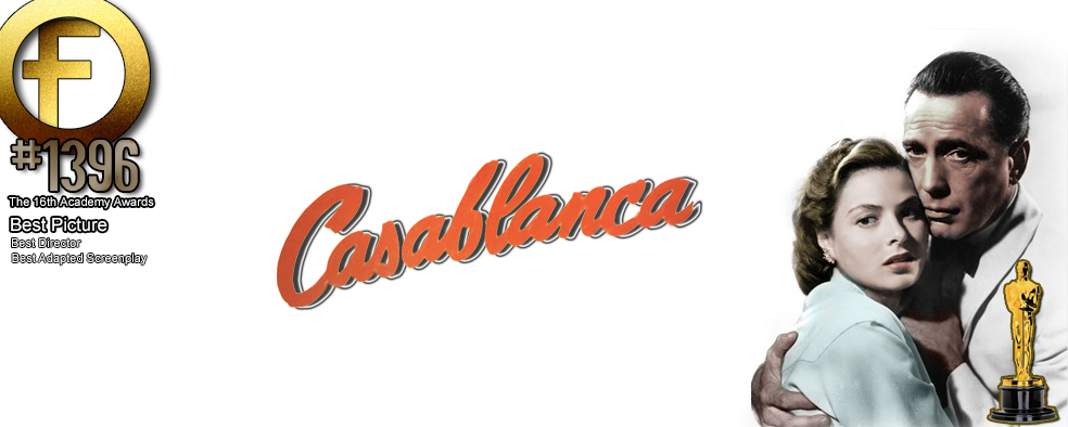 a review of casablanca a film by michael curtiz Casablanca cinematography the film casablanca directed by michael curtiz and released in 1943—at the height of world war ii—is set in december 1941 in casablanca, french morocco it is a time of escalating power of the nazi party, which attempted to gain control of most parts of the world starting with europe and northern africa.