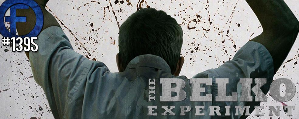 belko experiment 2