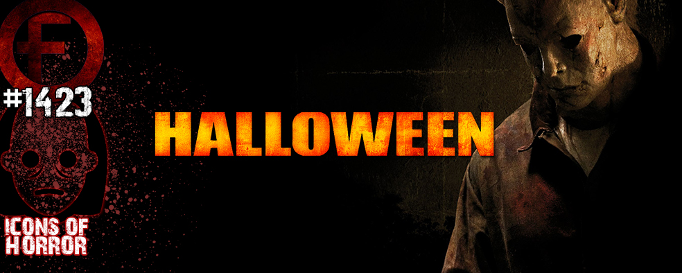 Movie Review – Halloween (2007) (Unrated) – Fernby Films