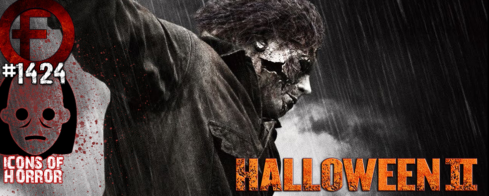 Movie Review – Halloween II (2009) – Fernby Films