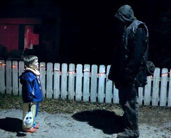 Movie Review – Halloween II (2009) – Fernby Films