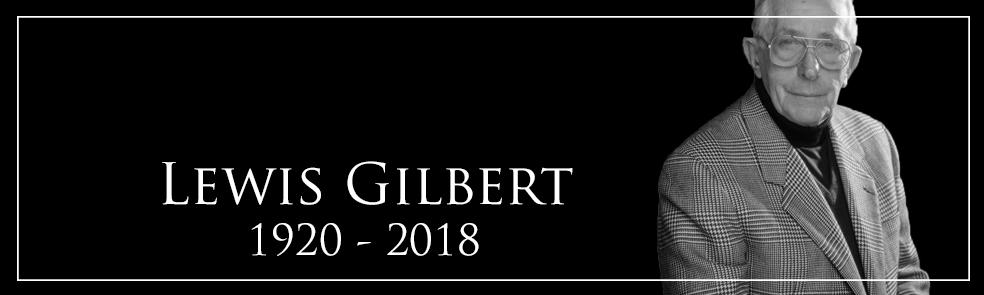 Lewis-Gilbert-Obit-Logo.jpg