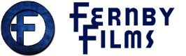 Fernby Films