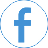 2016-Sidebar-Facebook-Logo