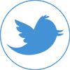 2016-Sidebar-Twitter-Logo
