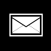 email-2017-icon