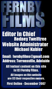 FF-2013-Sidebar-Masthead