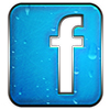 facebook-widget-logo