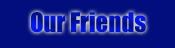 Our-Friends-Widget-Logo