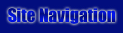 Site-Navigation-Widget-logo