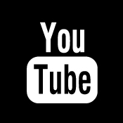 youtube-2017-icon