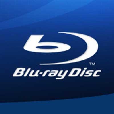 blu-ray-logo-718027.jpg
