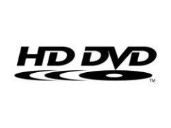hddvd_logo.jpg