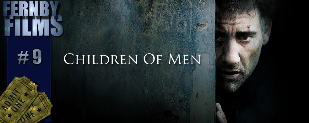 Children-of-Men-review-Logo-v5.1