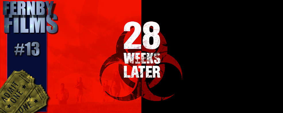 28-Weeks-Later-Review-Logo-v5.1