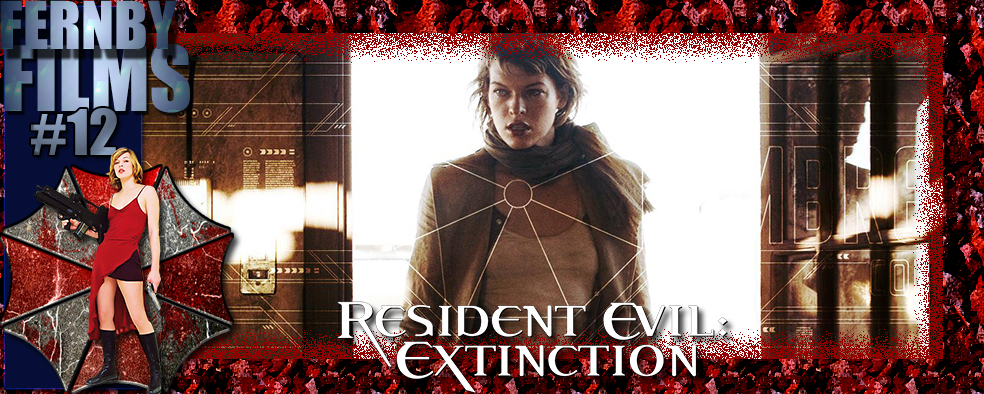 Resident-Evil-Extinction-Review-Logo-v6.1