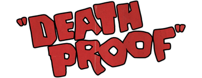 death-proof-4f0caf372909b