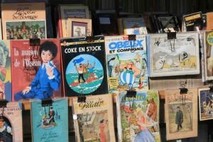 Asterix Books on Sale