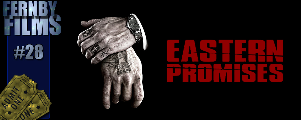 Eastern-Promises-Review-Logo-v5.1