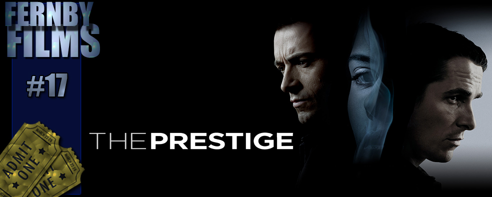 The-Prestige-Review-Logo-v5.3