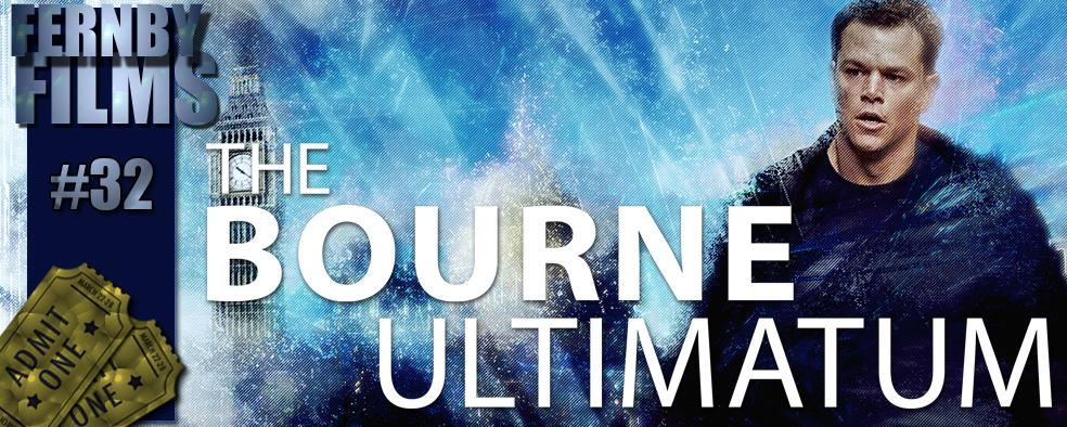 Bounre-Ultimatum-REDUX-Review-Logo-v5.1