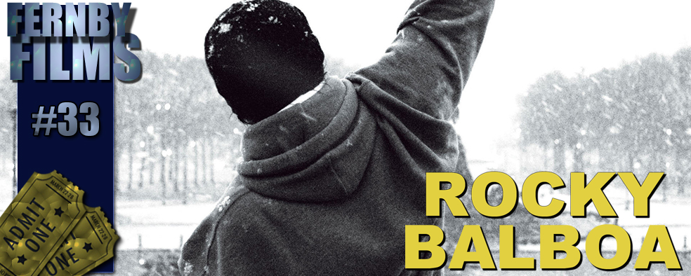 Rocky-Balboa-Review-Logo-v5.1