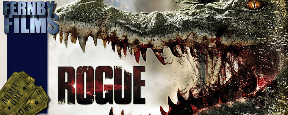 Rogue-Movie-Review-Logo-v5.1