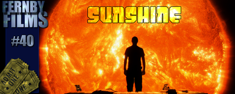 Sunshine-Redux-Review-Logo-v5.1