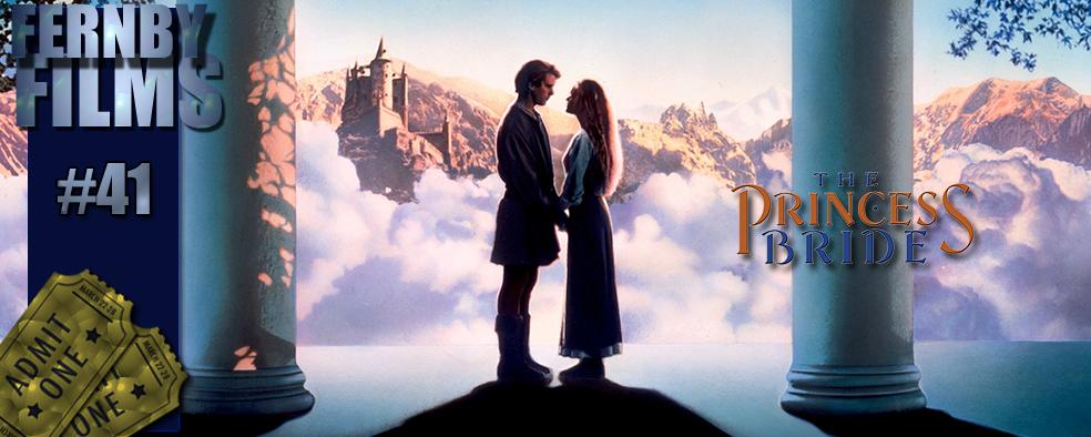 The-Princess-Bride-Review-Logo-v5.1