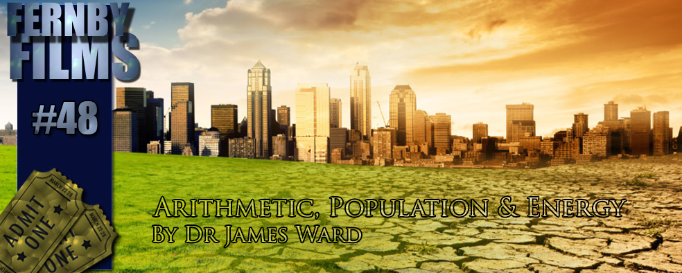 Arithmetic-Population-and-Energy-Review-Logo-v5.1
