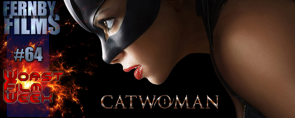 Catwoman-Review-Logo-v5.1