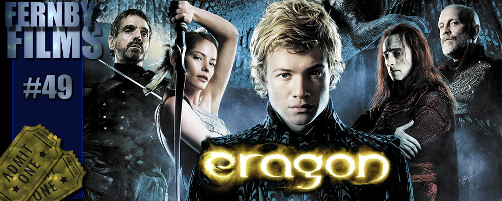Eragon-Review-Logo-v5.1