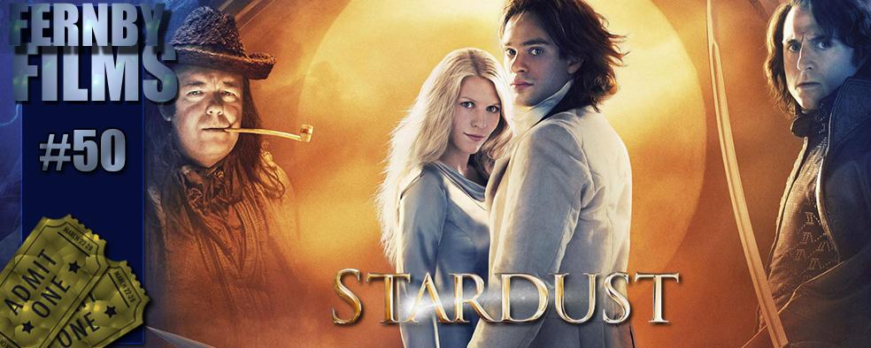 Stardust-Review-Logo-v5.1