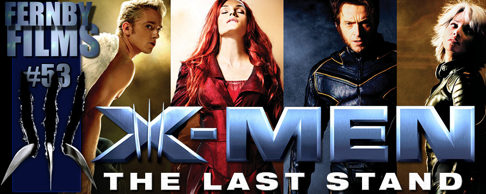 X-Men-The-Last-Stand-Review-Logo-v5.1